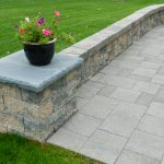 Thumbnail of http://Chateau%20Pavers