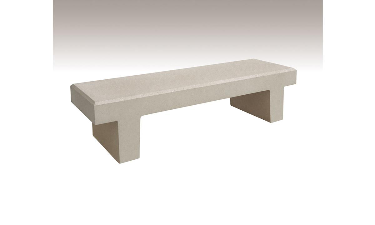A & M Bench