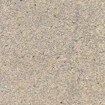 Sand Etch