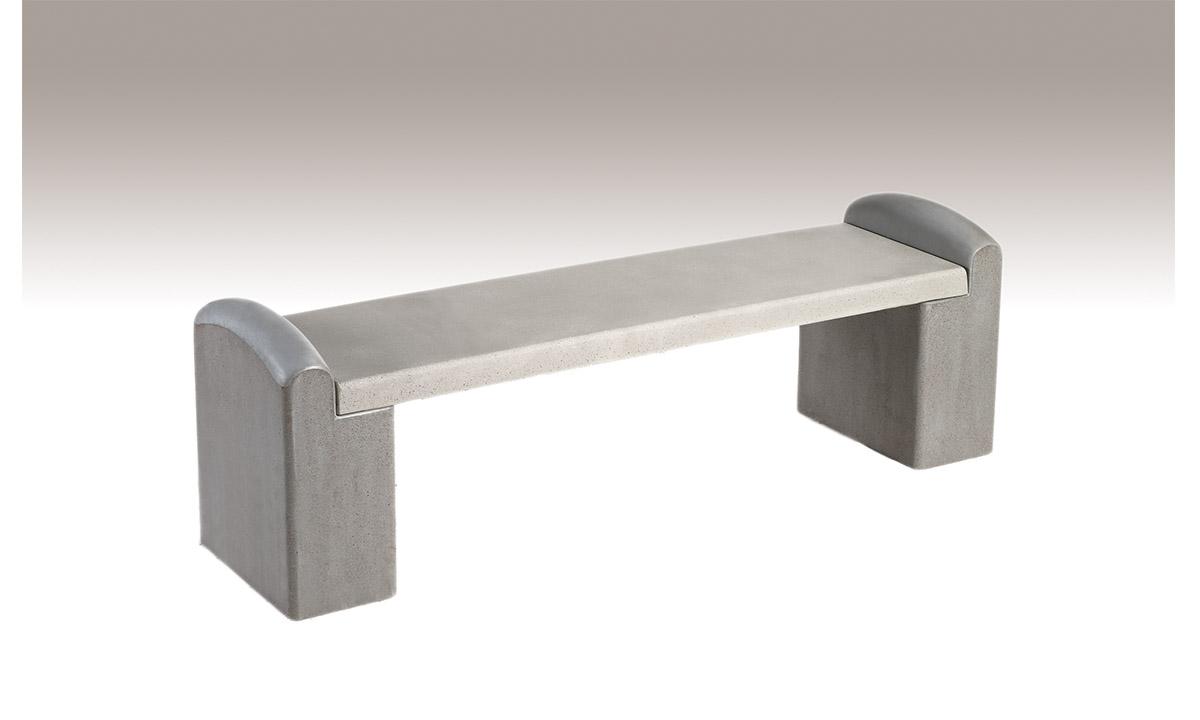 Nitterhouse-bench-1020
