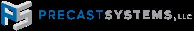 Precast System
