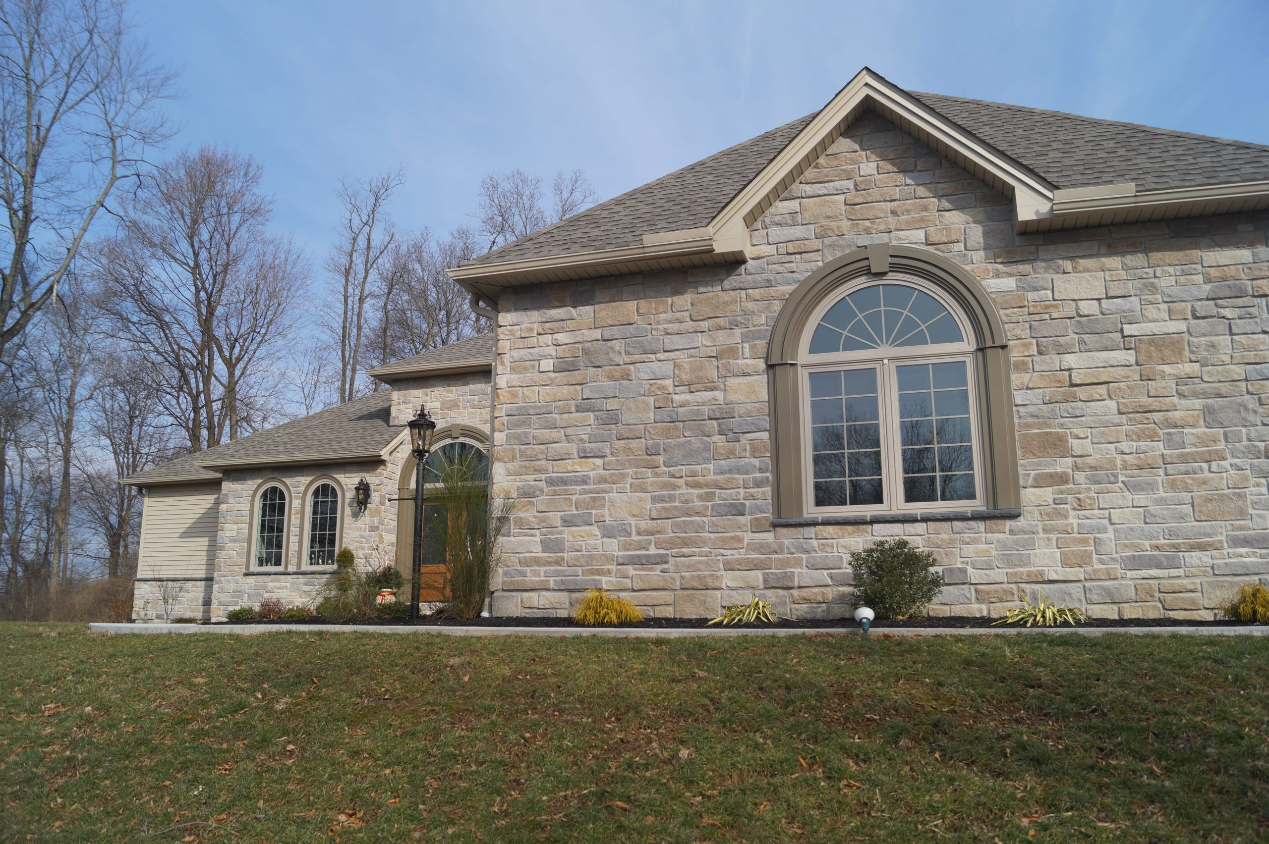 chiseled limestone bordeaux
