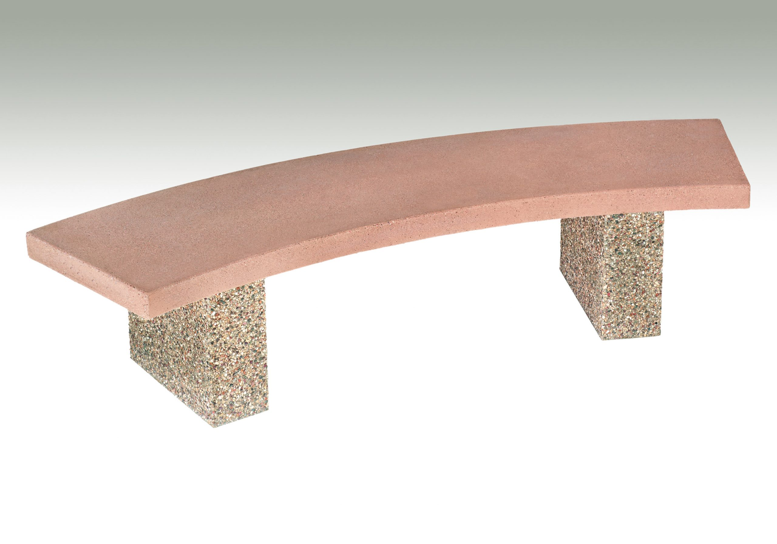 Radius Bench #1030